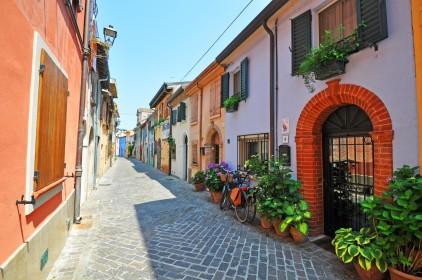 Borgo San Giuliano