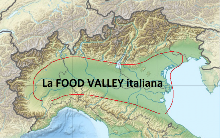FOOD-VALLEY-ITALIA-768x484.png