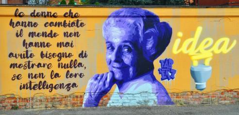 San Lazzaro (BO)-Fabieke
