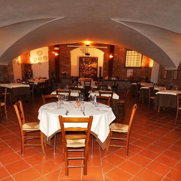 Taverna Tamburini