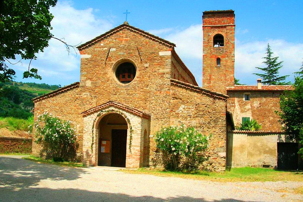 Pieve-di-San-Giovanni-in-Ottavo-Pieve-del-Tho_max_res