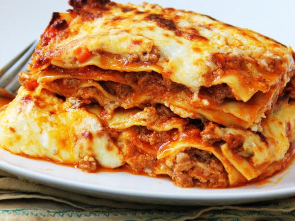 lasagna-2-600x450