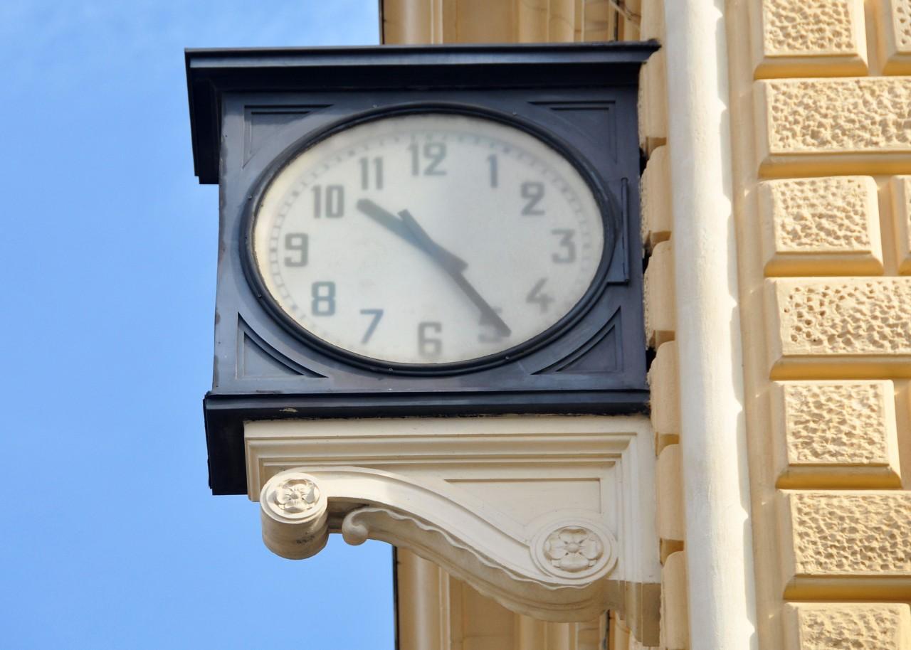2 Agosto 1980: Stazione ferroviaria diBologna