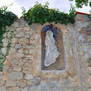 Casaglia, Chiesa S. Maria Assunta
