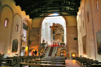 Chiesa del Crocifisso (foto: radoani.eu)