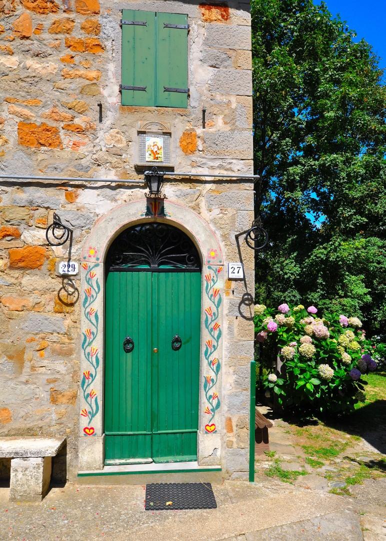 Italia-Madognana