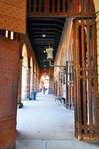 Palazzo Comunale (XIII sec.)